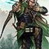 Mordheim-and-Warhammer