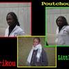 poutchou-galsen69