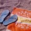 Vacances-Argeles-08