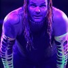 the--jeff--hardy