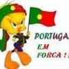 portugaisedu37700