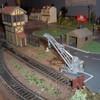 skyblog-sur-les-trains