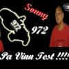 Sonnydu972