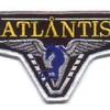 atlantistrio