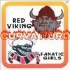 viking-curva-nord