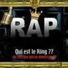 rap2008dealex