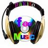 music-pakito