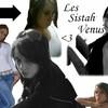Sistah-VenuS