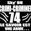 Crimi-criminel-74