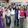 7glhamms7