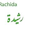 rashi-labeurette