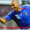 thierry-henry001