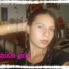 fashii0n-girly