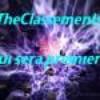 TheClassements