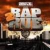 Rap-2-France-La-Trik