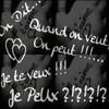 em0-ti0nelle-x123