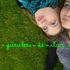 Nos-Gueulees-De-Star
