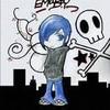 emo--gothic