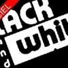 black-and-whiteofficiel