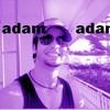 adamslim