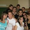 the-familia-3eme5
