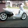 stunt-man83149