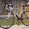 cycle-67