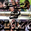 Pa2Blaze13
