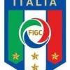 italia815