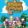 animal1crossing