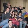 classe-2009-roch