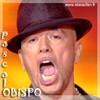 PASCAL-OBISPO-BEA