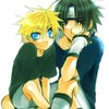 Love-sasunaru