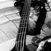 jazzetcomusical