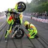 fun-motos