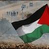 madre-palestina