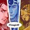 ffmagic69