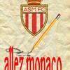 allezmonaco12