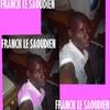 francklesaoudien