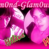 Diiam0nd-Glam0ur0use