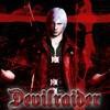 devilraider