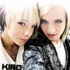 x3-kiro-x3