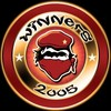 Ultras-winners-05