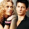haley8nathan