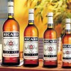 ricard-collection