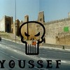 x-fashion-youssef-x2