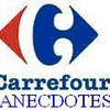 carrefour-anecdotes