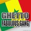 ghettofabulousgangdu28