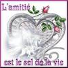 lamlouta132