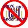 antianderlecht1